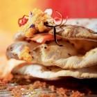 Air Food One: Post liefert online bestelltes Lufthansa-Essen nach Hause