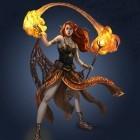 Seven Dragon Saga: Fantasy-Rollenspiel mit echten Helden
