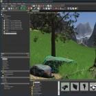 Authoring Tools Framework: Sony veröffentlicht Leveleditor