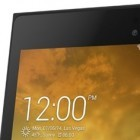 Tablet mit Android 4.4: Asus zeigt neues Memo Pad 7 mit Full-HD-Display