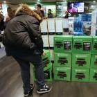 Microsoft: Xbox One ab 5. September offiziell in der Schweiz