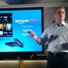 Fire TV: Amazon-Streaming-Box kommt heute nach Deutschland
