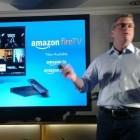 Verhandlungen: Amazon soll Livestreaming planen