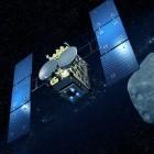 Raumfahrt: Asteroidensonde Hayabusa-2 ist startklar