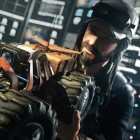 Watch Dogs: Hacker T-Bone in Hauptrolle der Erweiterung