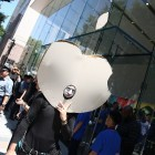 Regeln für Developer: Apple verbietet Speicherung von Fitnessdaten in iCloud