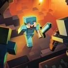 Minecraft: Einheitliches Klötzchenbauen über Xbox Live angestrebt