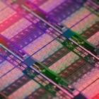 Faire Produktion: Intel ab 2016 frei von Konfliktrohstoffen