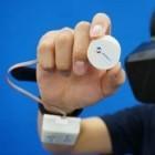 Miraisens: Virtuelle Objekte werden ertastbar