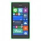 Nokia Lumia 735: Das OLED-Weitwinkel-Selfie-Phone