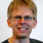 """Interview mit John Carmack: """"Gear VR ist das Tollste, was ich in 20 Jahren gemacht habe"""""""