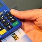 Man-in-the-Middle: Bank haftet nicht bei Hack mit Smart-TAN-Plus-Verfahren