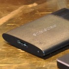 Portable SSD T1: Samsungs externer Datenspeicher mit 1 TByte und 450 MByte/s
