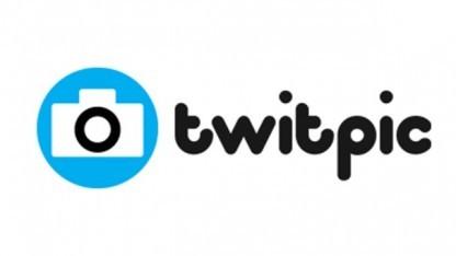 Der Fotodienst Twitpic schließt nach sechs Jahren.