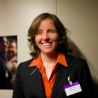 Megan Smith: Weißes Haus macht Google-Managerin zur Chef-Technikerin