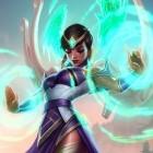 League of Legends: Riot Games macht Geschichts-Reboot