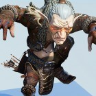 Epic Games: Marktplatz für Unreal-Entwickler eröffnet