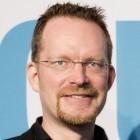 Spielebranche: Entwicklerpreis zieht um