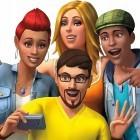 Test Die Sims 4: Himmelhoch jauchzend...