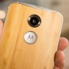 Motorola: Neues Moto X jetzt über Moto Maker bestellbar