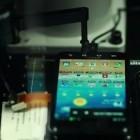 Testroboter kopiert: T-Mobile verklagt Huawei wegen Wirtschaftsspionage