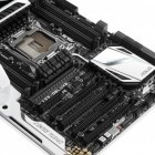 Intel Core i7-5960X: X99-Mainboards angebrannt