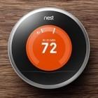 Thermostaten: Nest kommt auf den europäischen Kontinent