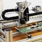 VarioPlace: Industriemaschinen zu einem bezahlbaren Preis bauen