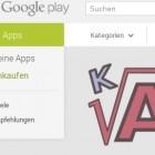 Akademy 2014: KDE und die Qt-Community entdecken Android