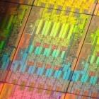 Xeon: Neue Haswells für Vier-Sockel-Systeme