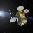 Media Broadcast: Freenet TV kommt auch über Satellit