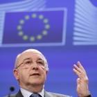 Wettbewerbsverfahren: EU fordert von Google mehr Zugeständnisse