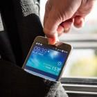 Smartphone-Diebstahl: Sicher ist nur, wer schnell reagiert