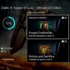 Xbox One: Firmware-Update mit DLNA angekündigt