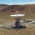 Extrasolar: Fremder Planet in echter Echtzeit