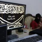 Radikalisierung im Internet: Wie Extremisten das Netz nutzen