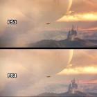 """Destiny: """"Größter Unterschied sind sehr pixelige Schatten"""""""