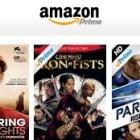 Vor dem Netflix-Marktstart: Amazons Video-Streaming-App für Android ist da