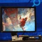 Broadwell-Nachfolger: Ende 2015 soll Intels 10-Nanometer-Prozess fertig sein