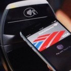 Mobiles Bezahlen: Apple Pay soll am 18. Oktober in den USA starten