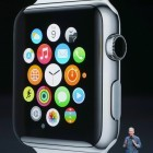 Apple Watch: Apples Saphirglas-Hersteller stellt Produktion ein