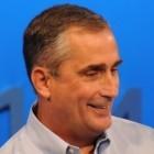 Atom-SoCs: Intel will zweitgrößter Lieferant von Tablet-Chips sein