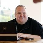 Megaupload: Kim Dotcom bekommt Computer zurück