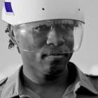 Daqri Smart Helmet: Schutzhelm weist den Weg