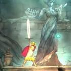 AAA-Indie-Games: Mit kleinen Spielen Großes machen