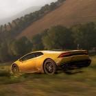 Forza Horizon 2: Keine Wettereffekte und kleinere Welt auf der Xbox 360