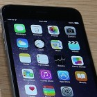 Neue iPhones: O2 und Telekom preschen beim Vorverkauf vor
