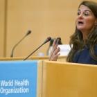 Epidemie: Gates spendet Millionen für Kampf gegen Ebola