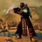 """Destiny: 500 Millionen US-Dollar Umsatz mit """"steriler Welt"""""""