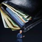 Visa Europe: Verhandlungen für Apple Pay in Europa laufen